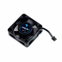 MuchMore MR-TU30FAN 30mm Turbo Cooling Fan