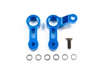 Tamiya 54763 M-07 Concept Aluminum Steering Arms (L/R)