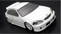 1/10 ABC-Hobby Gambado Honda Civic Type-R Euro