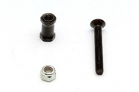 ABC-Hobby 40602 Grande Gambado Crank Holder (for Carbon Upper Mount)