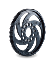 Axon Spur Gear TCS 64dp 102T