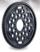 Axon Spur Gear DTS 64dp 76T (Pancar)