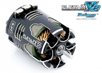 Muchmore MR-V2ZX050 Fleta ZX V2 Brushless Motor 5.0T Modified