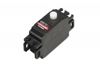 Futaba Digital EP Low-Profile Servo S-9670SV S9670SV (4,7kgcm, 0.11s, S.Bus2)