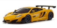 Kyosho Mini-Z McLaren MP12C GT3 2013 für MR-03