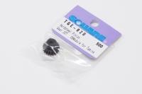 Square TGE-820 Module 0.6 Steel 20T Pinion Gear