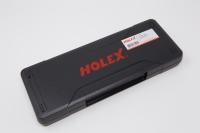 Garant Digital Caliper (150mm) with round tip