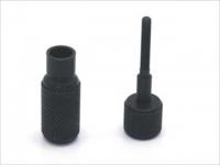 Square TRX-35 Ball Setter Tool