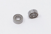 Tamiya 42113 1050 Ball Bearings (2 pcs)