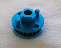 Tamiya 13454936 TRF418/419 Main Pulley 20T