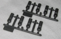 Tamiya 53601 5mm Adjuster (8)