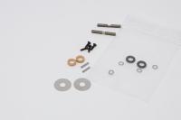 Tamiya TRF419/X/XR Diff Small Parts