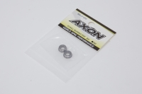 Axon BM-LF-033 X9 Ball Bearing 950MF Flanged (5x9x3mm) (2 pcs.)
