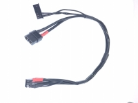Square SGC-91 40cm XT60 2S Battery Balance Charge Cord