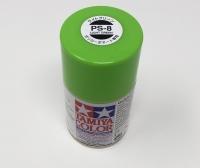 Tamiya Color PS-8 Light Green