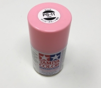 Tamiya Color PS-11 Pink