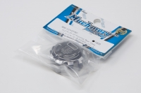 MuchMore Fleta ZX V2 Fixed Timing Set