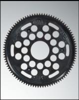 Axon Spur Gear DTS 64dp 88T (Pancar)