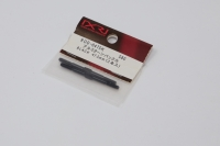 Xenon Racing ROD-475K Alu Turnbuckles 47.5mm (2) Black