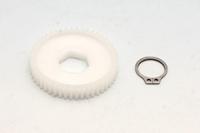 ABC-Hobby 40610 CNC Spur Gear 50T