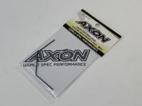 Axon Anti Roll Bar Yokomo BD9 Front 1.3mm