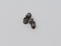 Tamiya 42344 TRF420 5,8mm Ball Nuts (4 pcs.)
