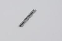 Tamiya 51636 TRF420 3x43mm Suspension Shaft