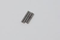 Tamiya 51637 TRF420 3x22mm + 3x25 Suspension Shaft
