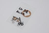 Tamiya TRF420 Gear Diff Small Parts