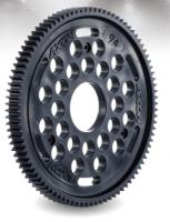 Axon Spur Gear DTS 64dp 100T (Pancar)