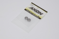 Axon BM-LF-003 X9 Ball Bearing 1050 (5x10x4mm) (2 pcs.)