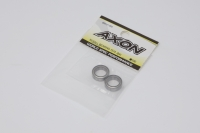 Axon BM-LF-005 X9 Ball Bearing 1510 (10x15x4mm) (2 pcs.)
