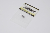 Axon BM-LF-011 X9 Ball Bearing 630 (3x6x2.5mm) (2 pcs.)