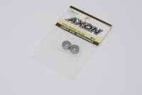 Axon BM-LF-013 X9 Ball Bearing 1150 (5x11x4mm) (2 pcs.)
