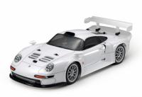 Tamiya 47443 TA-03RS Porsche 911 GT1 Street