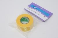 Squae SGM-24 Masking Tape 24mmx18m