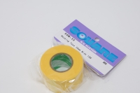 Squae SGM-30 Masking Tape 30mmx18m