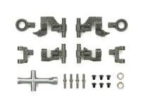 Tamiya 54874 TT-02 Adjustable Upper Arm Set