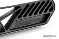 Protoform 6108-00 - Body Sanding Block Better Edge
