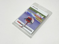 Mylaps Personal Transponder RC4