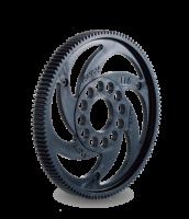 Axon Spur Gear TCS V2 64dp Hauptzahnrad 108T
