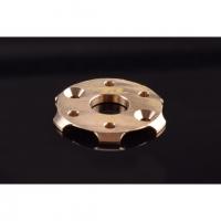Revolution Design Ultra Motor Weight 15g