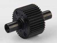 Spec-R M-05/M-06 HD Gear Differential Set [B-Product]