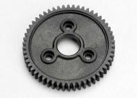Traxxas TRX3956 54T 32dp Spur Gear