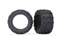 Traxxas TRX6769 Tires Talon EXT 2.8 incl. Inserts