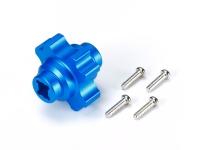 Tamiya 54649 TT-02 Differential Locking Block