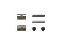 Tamiya 42357 CROSS JOINTS for LOW FRICTION ASSEMBLY UNIVERSAL SHAFTS