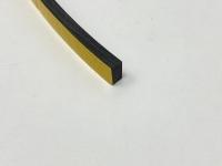 Body Protection Sponge 10x6x125mm (8 pcs.)