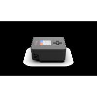 ISDT K1 Duo Ladegerät AC/DC 100W/2x250W