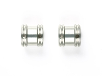 Tamiya 42320 TRF420 Lightweight Joints for Doubel Cardan Joint Shafts (2 pcs.)